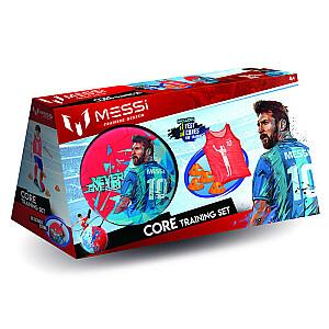 TIGERHEAD MESSI TRAINING SYSTEM Messi Core