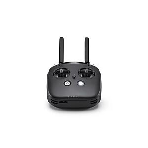 DRONE ACC FPV REMOTE CONTROL./MODE 1 CP.TR.00000031.02 DJI