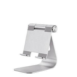 TABLET ACC STAND SILVER/DS15-050SL1 NEWSTAR