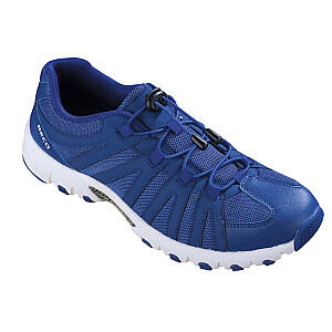 Vīriešu ūdens fitnesa apavi.  44 izm