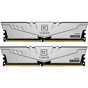 MEMORY DIMM 32GB T-CREATE