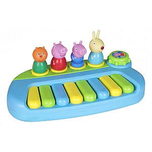 HTI PIG PEPPA Klavieres