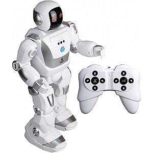"SILVERLIT YCOO Programmējams robots  ""X"" 40cm"