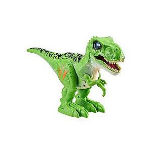 ZURU ROBOALIVE Roboalive T-Rex