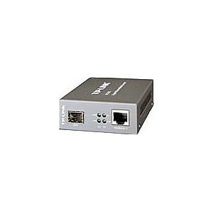 NET MEDIA CONVERTER 10KM/FX-SX/LX/LH MC220L TP-LINK