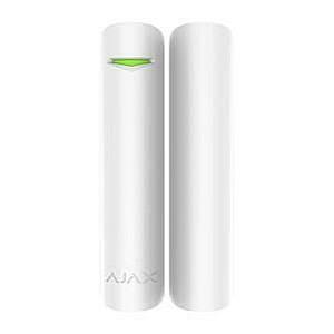 SENSOR WRL DOORPROTECT/WHITE 7063 AJAX