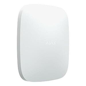 WRL RANGE EXTENDER REX/WHITE 8001 AJAX
