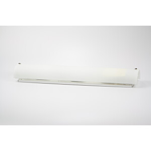 Sienas lampa CANALINA CLASSIC C Importēts 01.09.2014