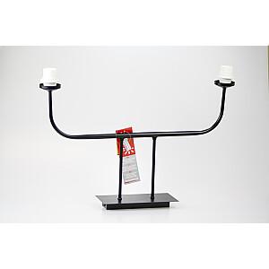 Griestu lampa ALICE M Importēts 01.09.2014