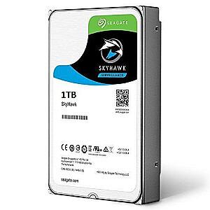 HDD SEAGATE SkyHawk 1TB