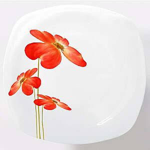 "MAESTRO Šķīvis ""Joy"",  Ø 26,75 cm"