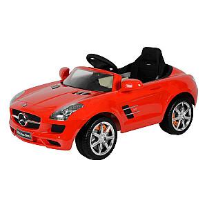 Buddy Toys Mašīna. Mercedes SLS