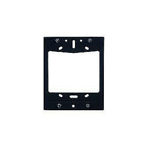ENTRY PANEL BACKPLATE/IP SOLO 9155068 2N