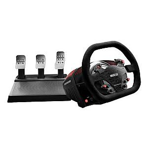 STEERING WHEEL TS-XW RACER/4460157 THRUSTMASTER