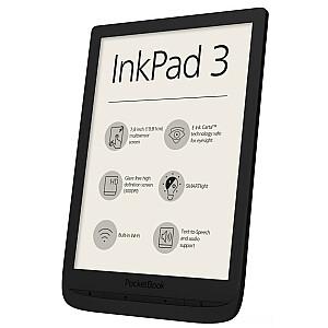 """E-Reader POCKETBOOK InkPad 3 7.8"""""""