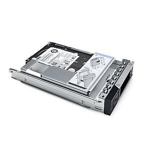 SERVER ACC HDD 600GB 10K SAS/3.5'' 14GEN 400-ATIL DELL