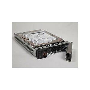 SERVER ACC HDD 2TB 7.2K SATA/512N 3.5'' 14GEN 400-ATKJ DELL
