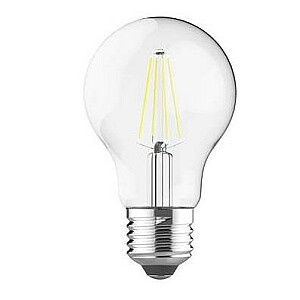 Light Bulb LEDURO Power consumption 6.5 Watts Luminous flux 806 Lumen 2700 K 220-240V Beam angle 360 degrees 70101