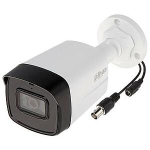 CAMERA HDCVI 1080P IR BULLET/HAC-HFW1230TL-A-0360B DAHUA