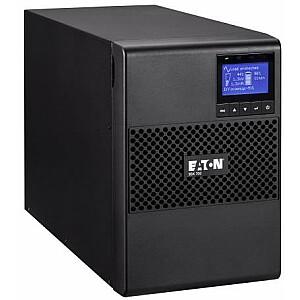 UPS EATON 900 Watts 1000 VA OnLine DoubleConvertion Phase 1 phase Desktop/pedestal 9SX1000I