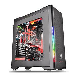 THERMALTAKE Versa C21 RGB MidiTower