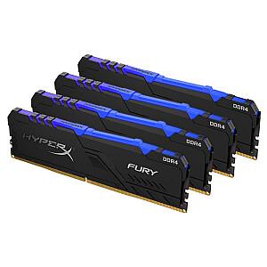 MEMORY DIMM 64GB PC24000 DDR4 KINGSTON