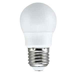 Light Bulb LEDURO Power consumption 8 Watts Luminous flux 800 Lumen 2700 K 220-240V Beam angle 270 degrees 21118