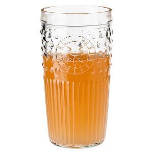 GALICJA Glāze. Materiāls: stikls
