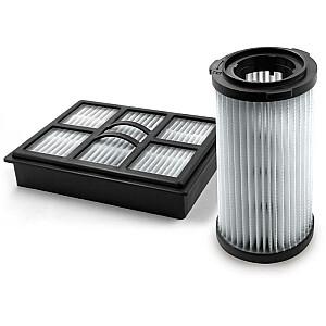 HEPA filtrs putekļs.SVC 900