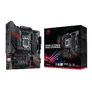 Mainboard ASUS Intel B460 Express
