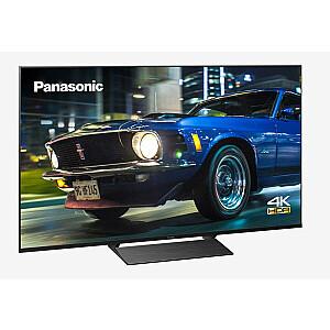 PANASONIC 4K/Smart TX-58HX800E