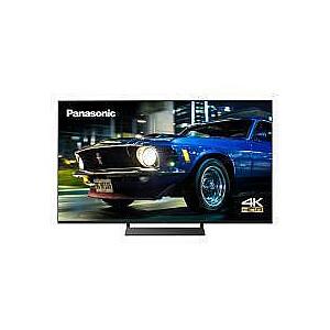 PANASONIC 4K/Smart TX-58HX820E