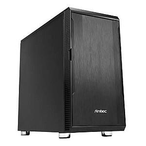 ANTEC P5 MiniTower