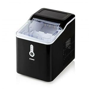 ICE CUBE MAKER/DO9220IB DOMO