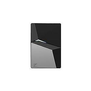 External SSD NETAC 480GB USB-C