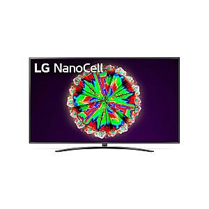 """LG 75"""" 4K/Smart 75NANO793NF"""