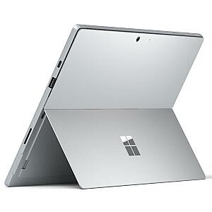 "Microsoft Surface Pro 7 - 12.3"" 256 GB"