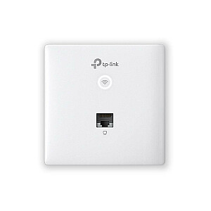 Access Point TP-LINK 1167 Mbps IEEE 802.11ac 1x10/100/1000M EAP230-WALL