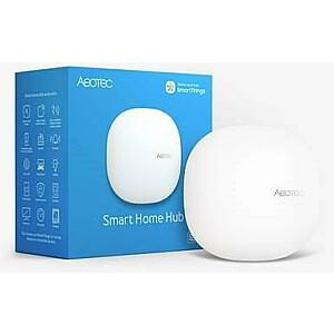 SMART HOME HUB/Z-WAVE PLUS IM6001-V3P AEOTEC