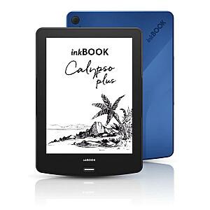 """E-Reader INKBOOK Calypso 6"""""""