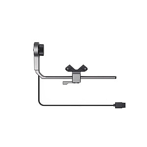 DRONE ACC INSPIRE 2 CONTROLLER/STAND CP.BX.000203.02 DJI
