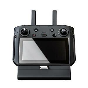 DRONE ACC SMART CONTROLLER/ENTERP. CP.EN.00000210.02 DJI