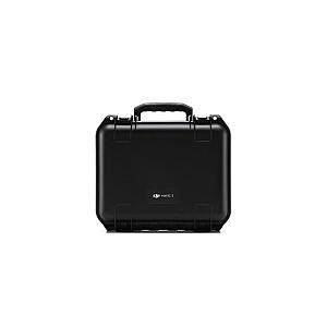 DRONE ACC PROTECTOR CASE/MAVIC 2 CP.MA.00000255.01 DJI