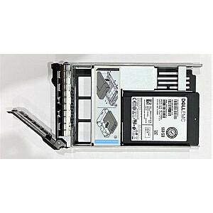 SERVER ACC SSD 960GB SATA RI/3.5'' 13GEN 400-AXRX SAM DELL