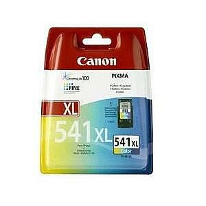 INK CARTRIDGE COLOR CL-541XL/5226B005 CANON