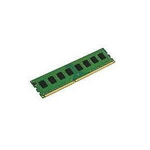 MEMORY DIMM 4GB PC12800 DDR3 KINGSTON