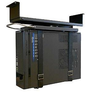 PC ACC DESK MOUNT 20KG/CPU-D050BLACK NEWSTAR