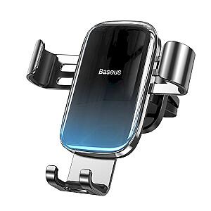 Baseus Glaze SUYL-LG01 Universāls Auto Stiprinājums zils