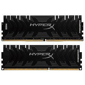 MEMORY DIMM 16GB PC24000 DDR4 KINGSTON