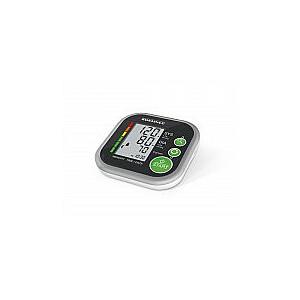 Asinsspiediena mērītājs Systo Monitor 200